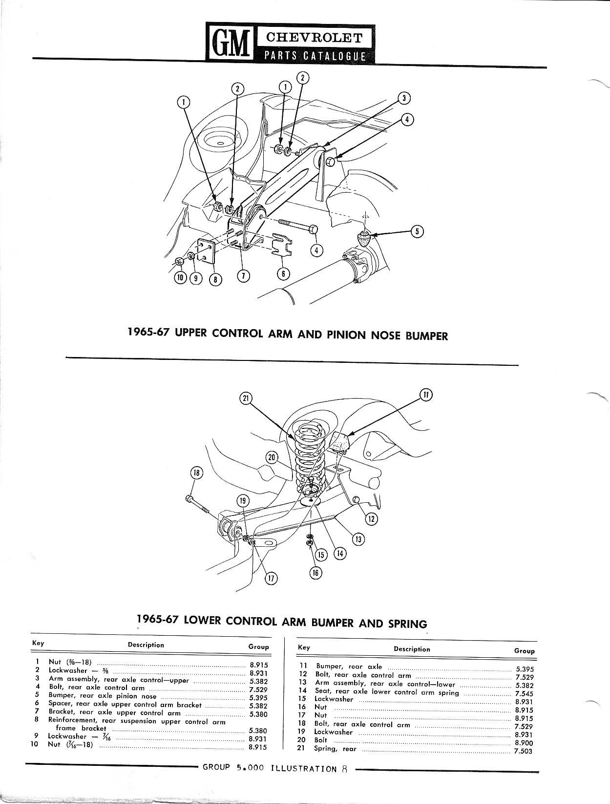 Catalog3 furthermore 1958 1967 2chevrolet Chevy Parts And Illustration Catalog moreover Image25 as well Rolls Royce Parts Html in addition Catalog3. on 1958 chevy parts catalog