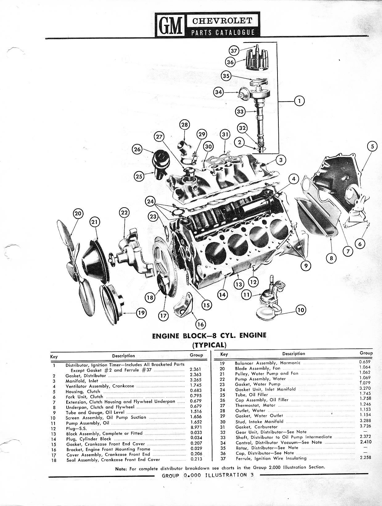 gm engine parts online  gm  free engine image for user