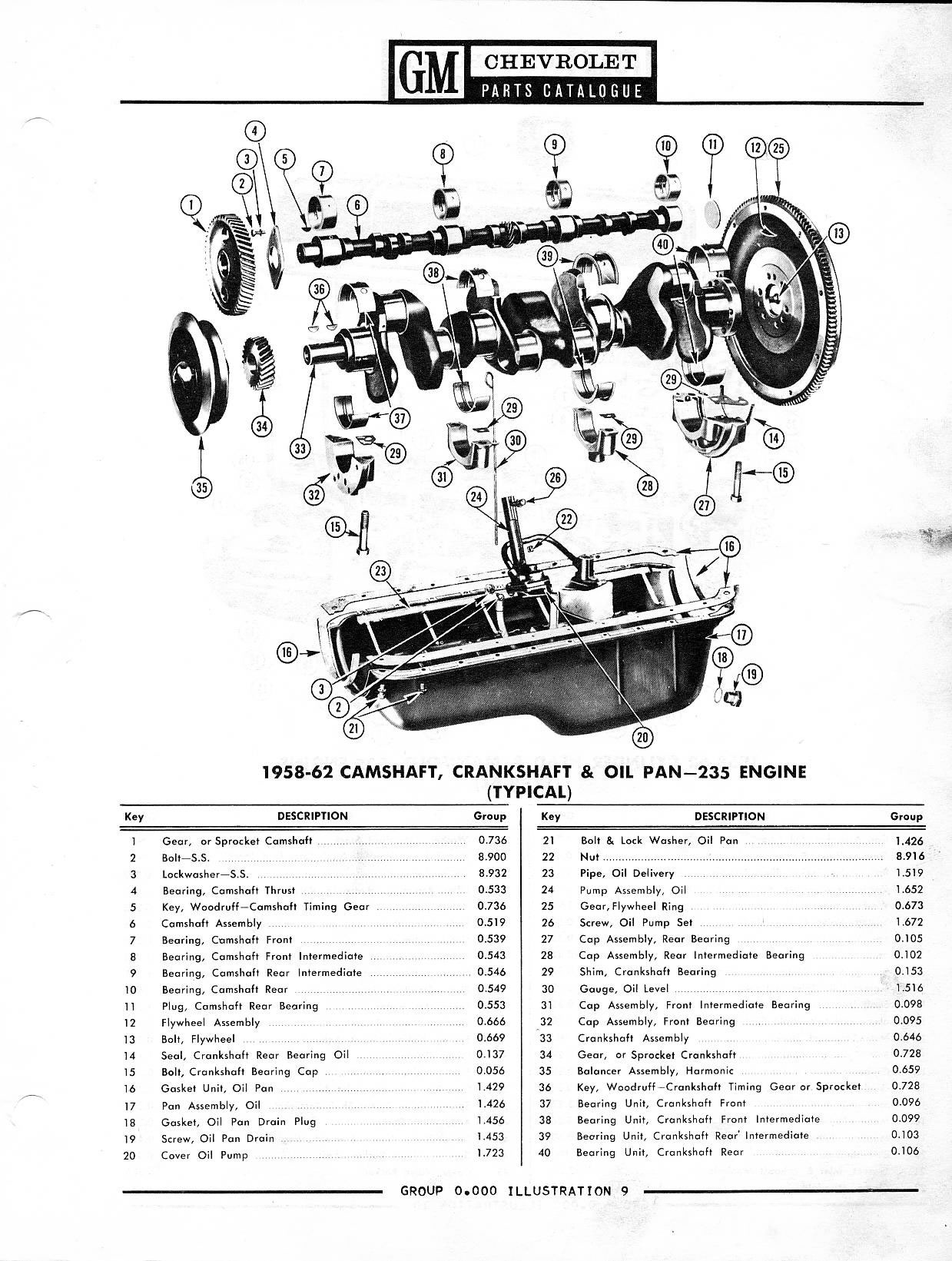 A555093 in addition 1941 GMCTruck Parts besides Tgmrg25c likewise K441 moreover Cartoon Black And White Living Room. on 1939 chevy parts html