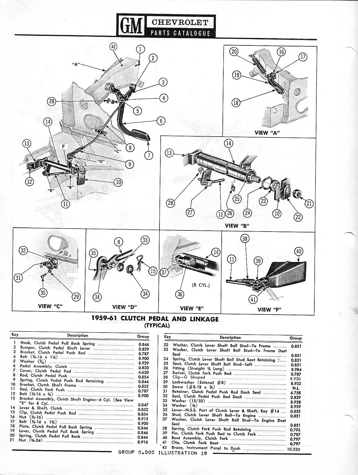 1948 Ford Truck Parts Catalog likewise Front Suspension Diagram moreover Mp50123 likewise Ignition Switch Wiring Diagram 1949 Plymouth likewise 1948 Ford Truck Parts Catalog. on 1939 chevy truck parts catalog