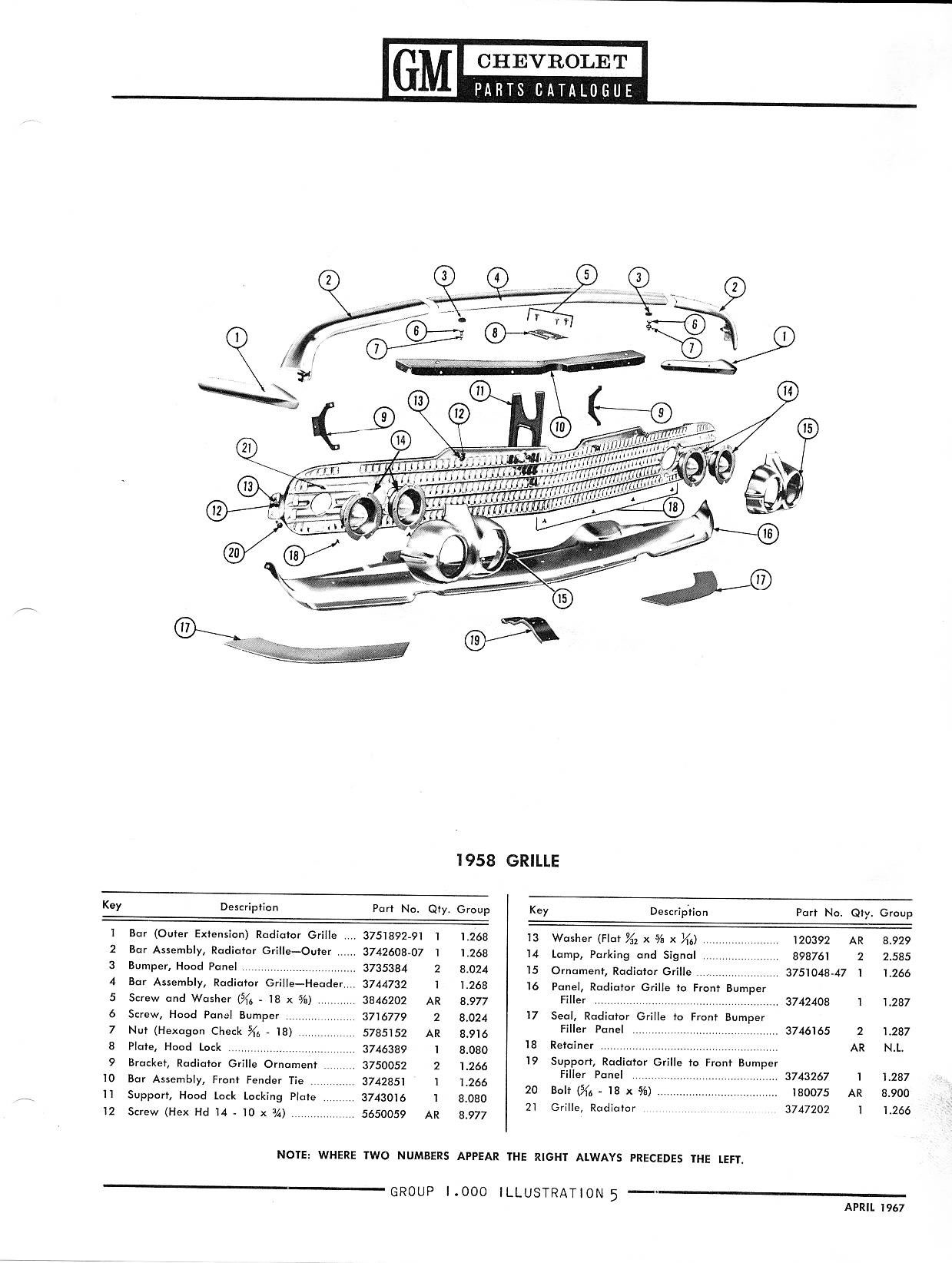 1933 Ford Truck Parts Diagram besides 1958 Cadillac Fuel Filter further 1947 1955 Air Filter likewise 1935 Chevy Parts Catalog also Ma9835. on 1934 chevy parts catalog