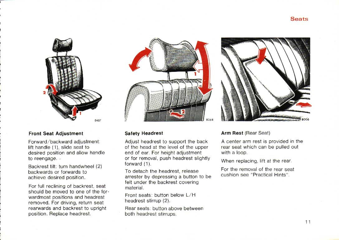 1976 Mercedes 240D/300D Owner's Manual / page_11.jpg