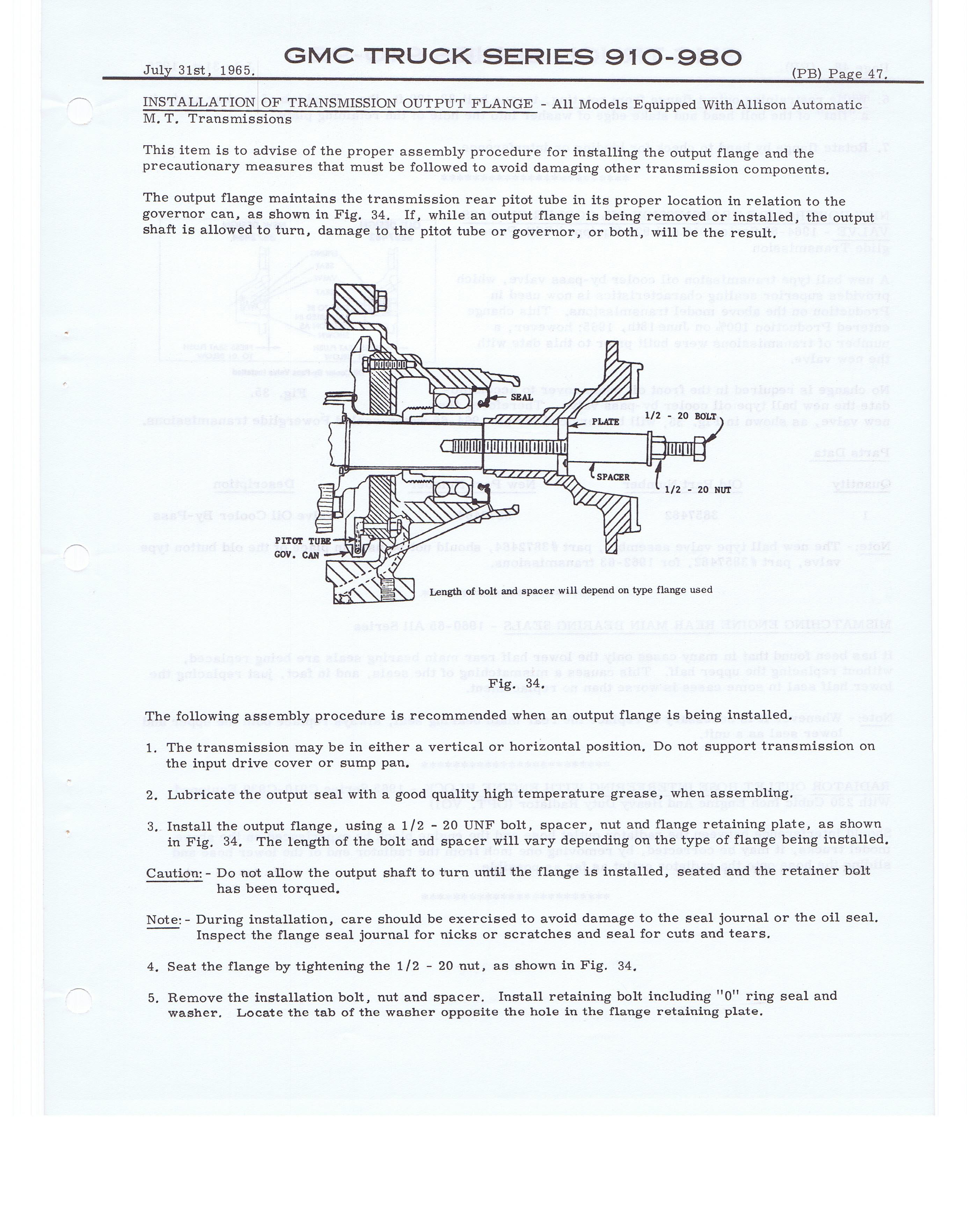 Fantastisch Lance Camper Stecker Schaltplan Bilder - Elektrische ...