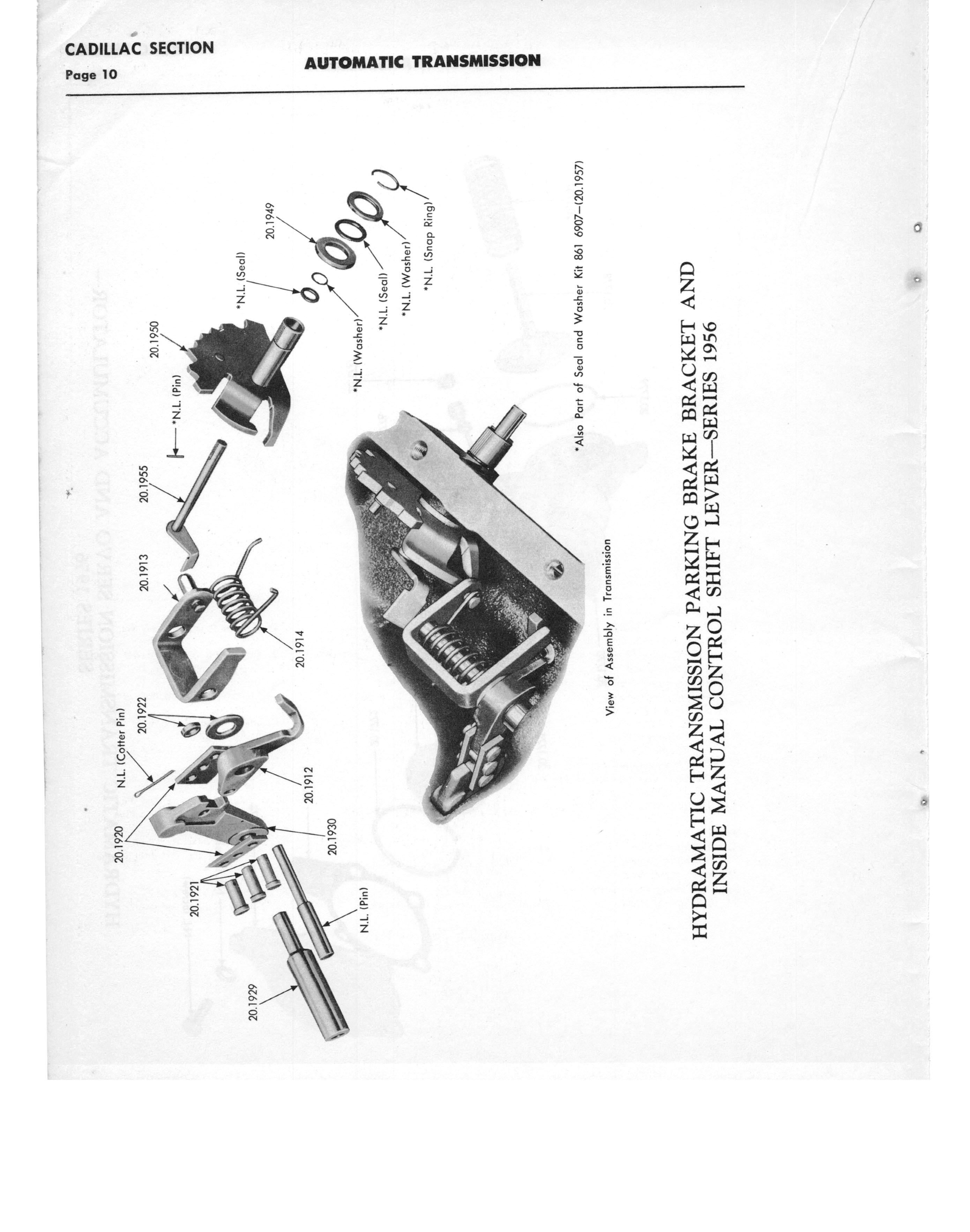 2000 blazer window wiring catalog