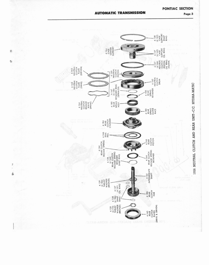 1956 Gm Automatic Transmission Parts Catalog Supplement To A 3010 furthermore Max700930 further DiagramsandIllustrations together with 1997 Chevy Z71 Off Road Decal as well Rear Axle Diagram. on jeep truck parts catalog html