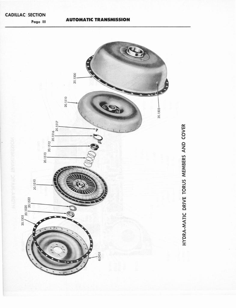 n_auto trans parts catalog a-3010 075 jpg