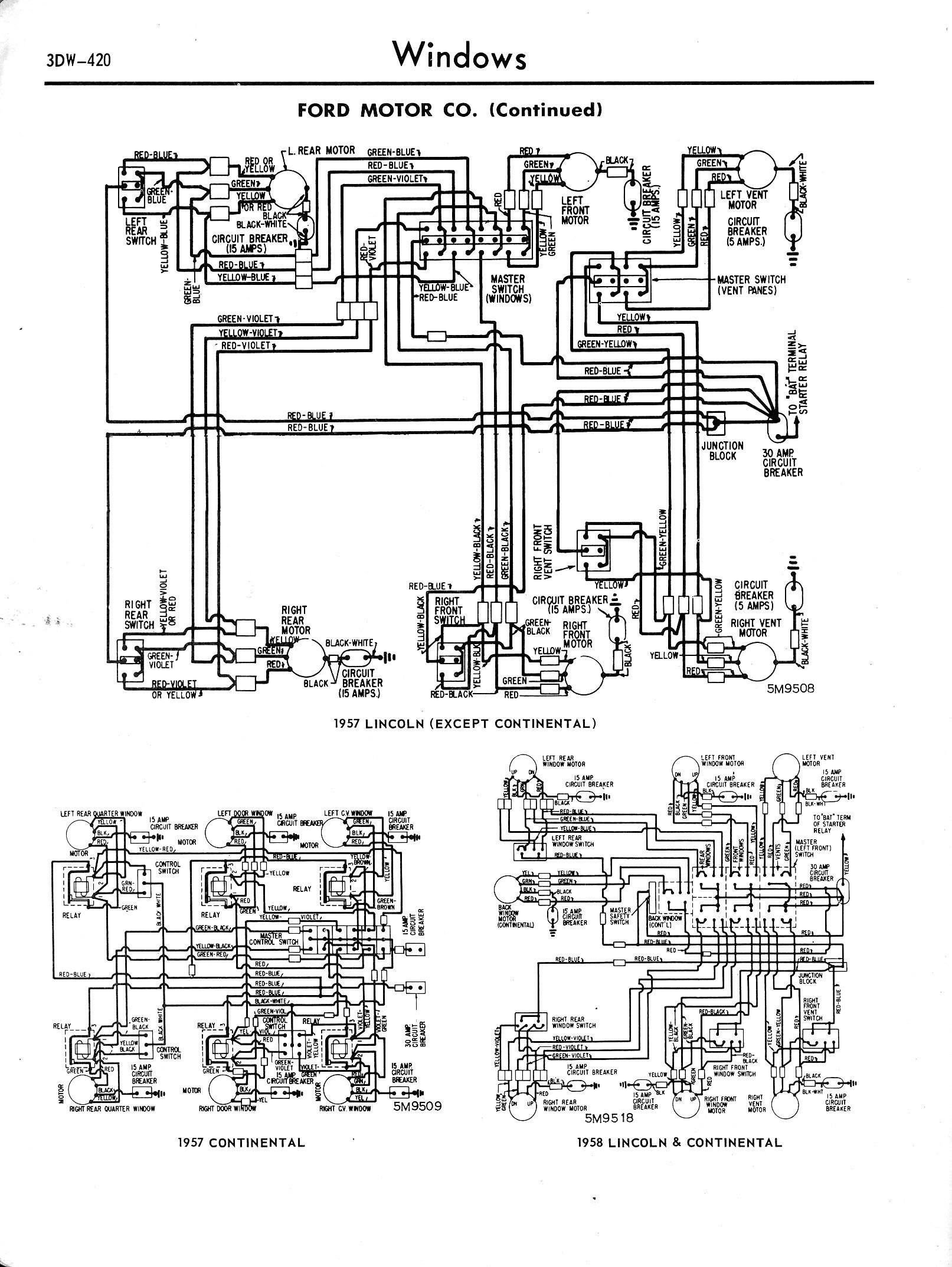 wiring diagram car 7 3 ford diesel diagrams wiring diagram