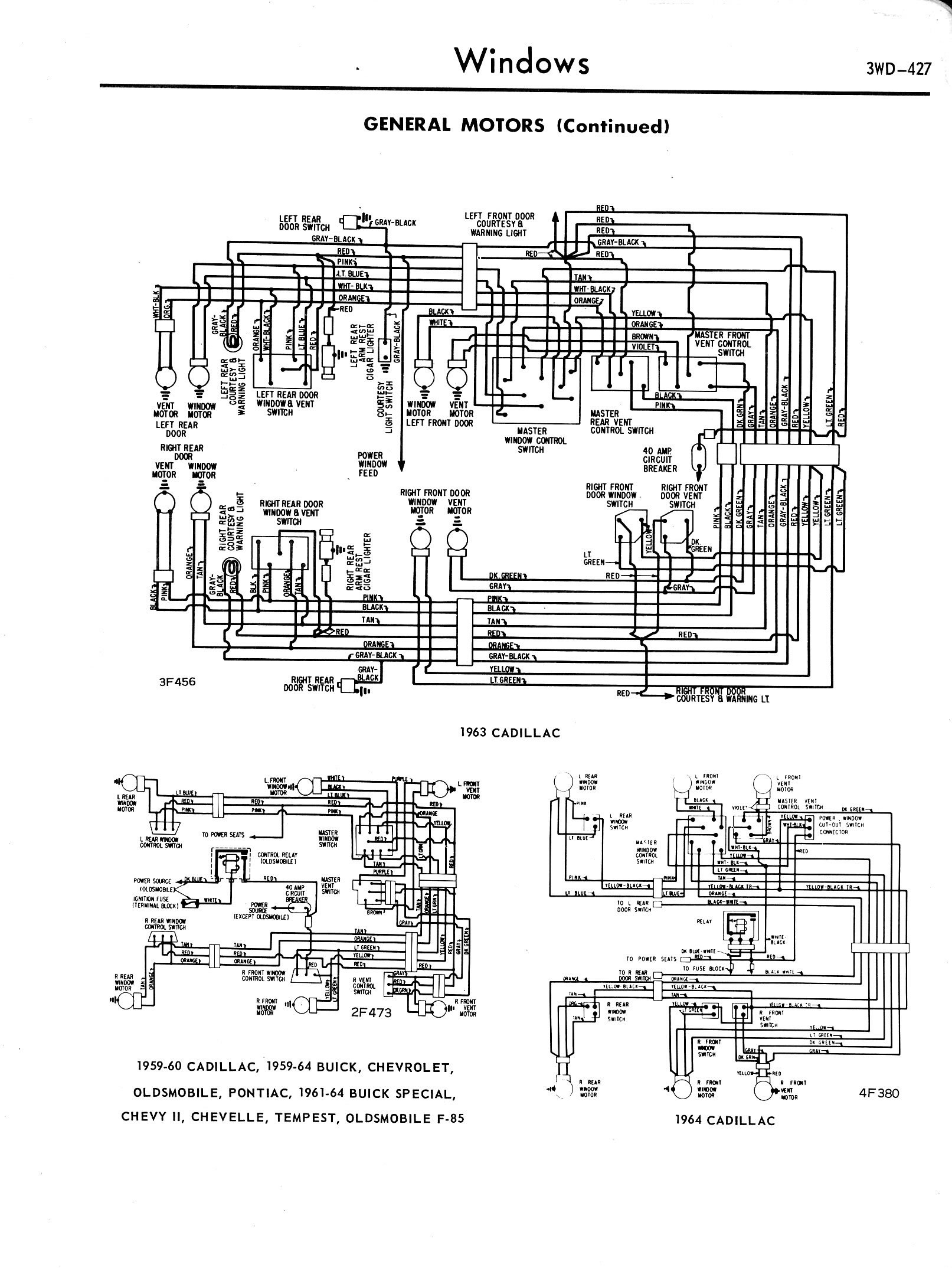 3WD-427_jpg Accessory Wiring Diagram on