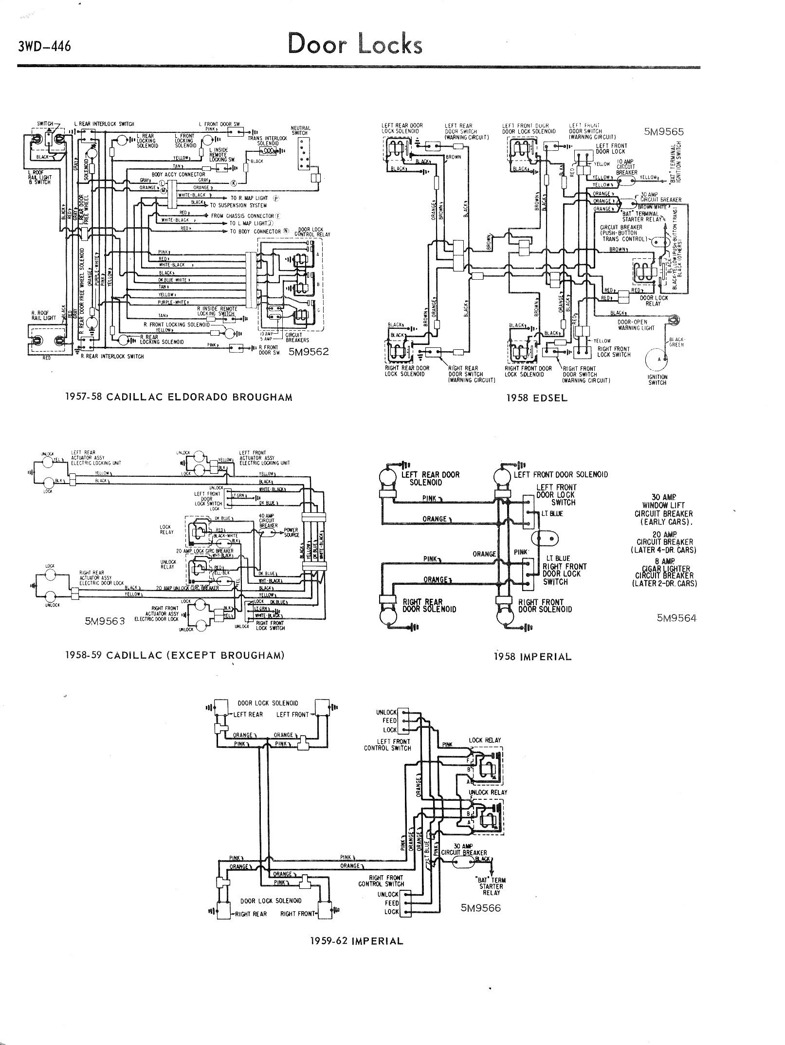 3WD-446_jpg Accessory Wiring Diagram on