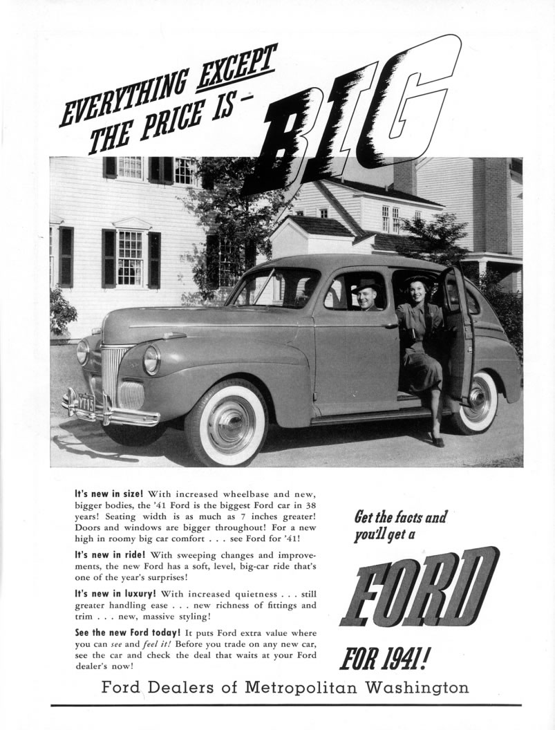 Pickup Photo008 moreover Page7 likewise Model 52375 also 1941 20ford 20ad 01 likewise 5887944558. on ford anglia