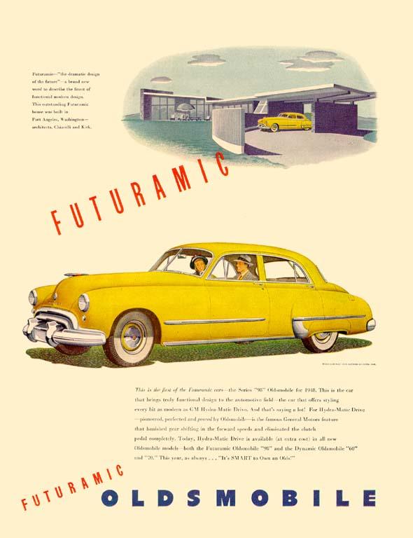 ... am radio 1946 1947 1948 mopar chrysler dodge desoto plymouth pictures