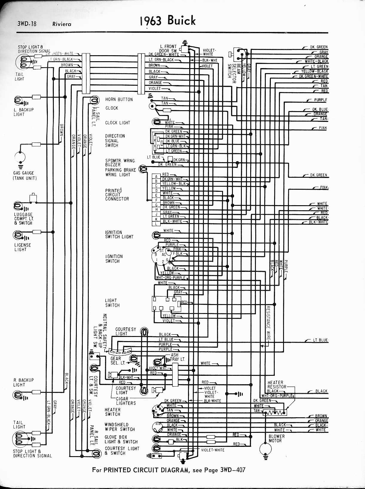 1972 buick wiring diagram residential electrical symbols \u2022 paint colors for 1972 buick skylark 1963 buick riviera wiring diagram wire center u2022 rh linxglobal co 1972 buick skylark engine wiring