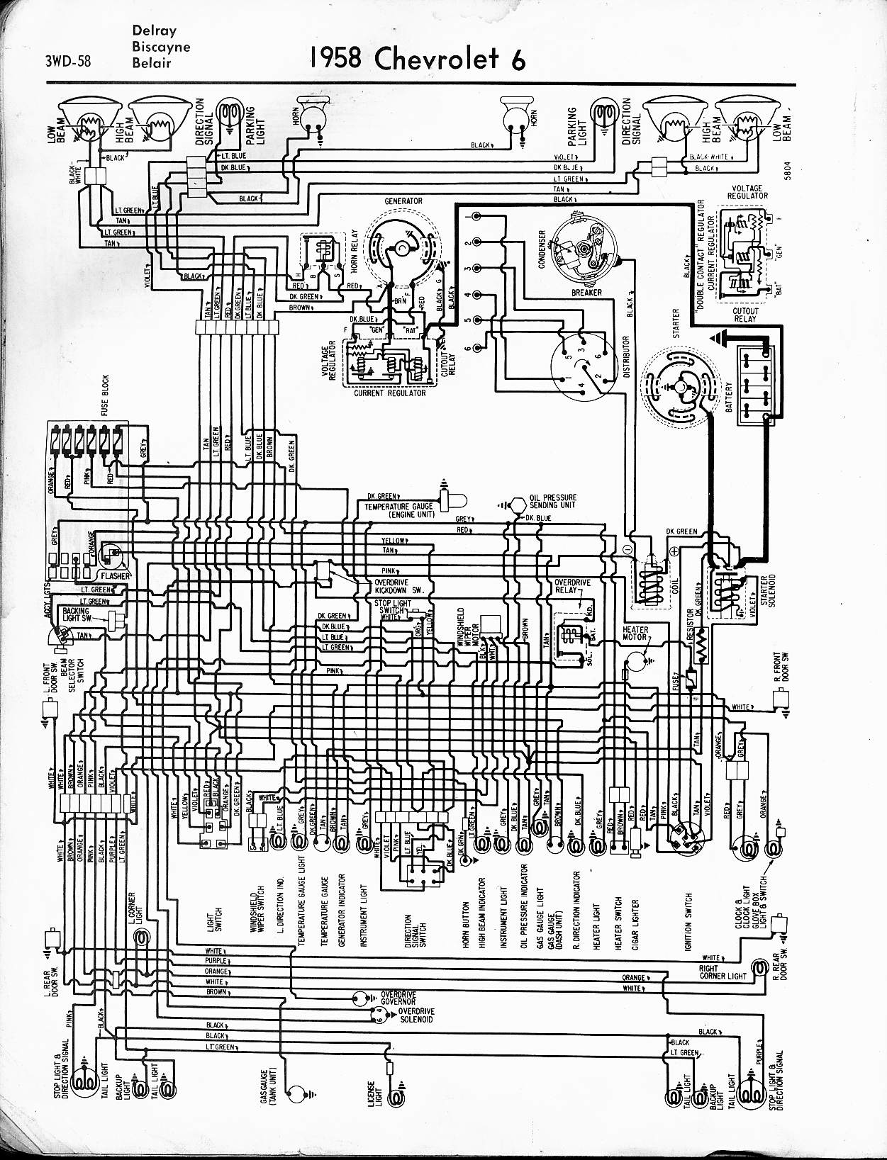 1959 chevy apache wiring diagram 1959 image wiring 57 65 chevy wiring diagrams on 1959 chevy apache wiring diagram