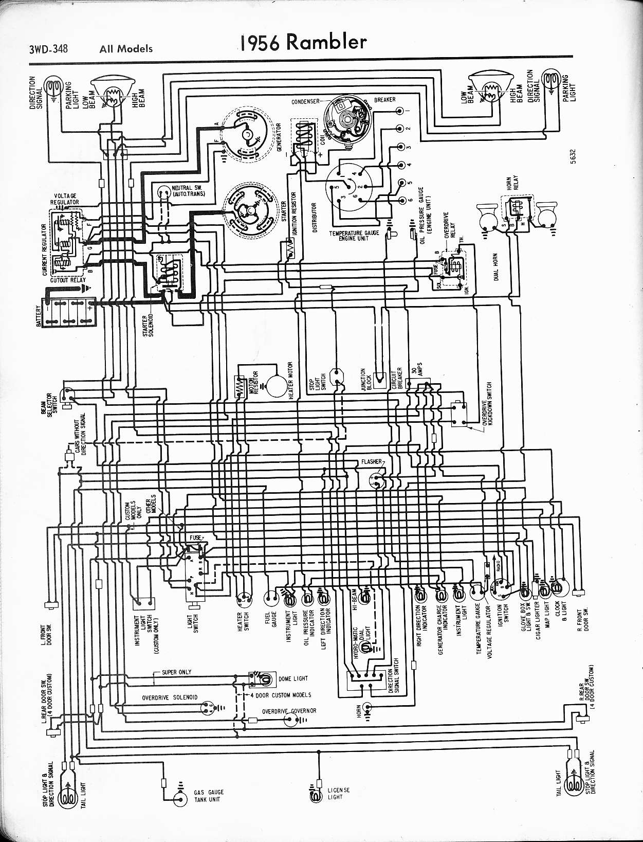 Peugeot 406 Cooling Fan Wiring Diagram : Porsche service manual wiring diagram get