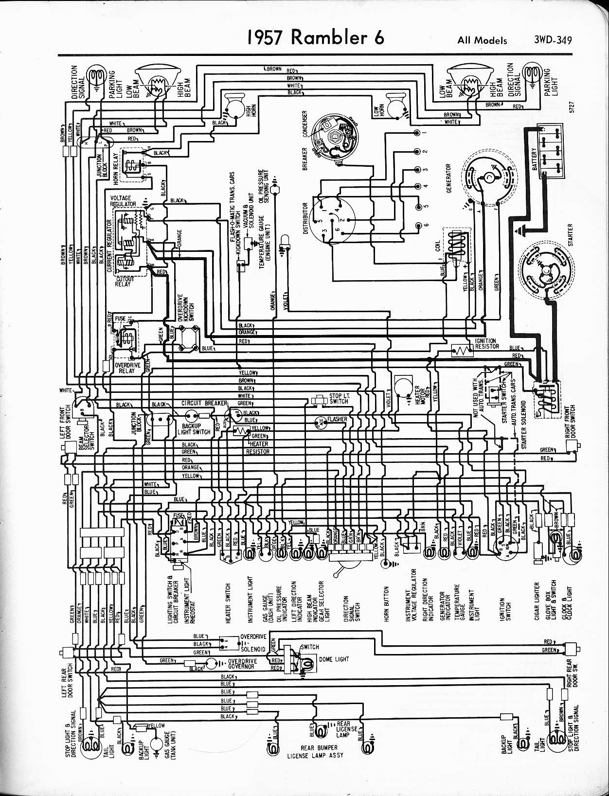 MWire5765 349 badlands turn signal module wiring diagram ds 272236 on badlands  at panicattacktreatment.co