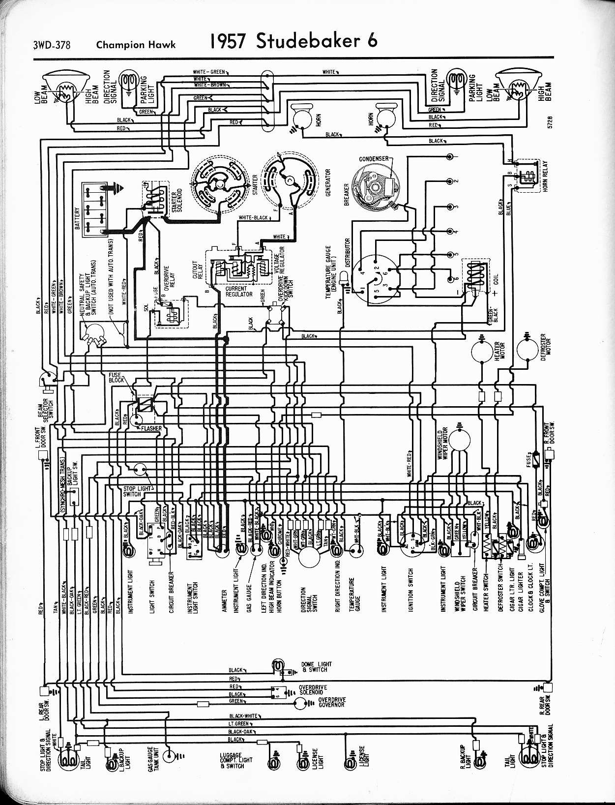 MWire5765 378 champion wiring diagrams wiring diagram data