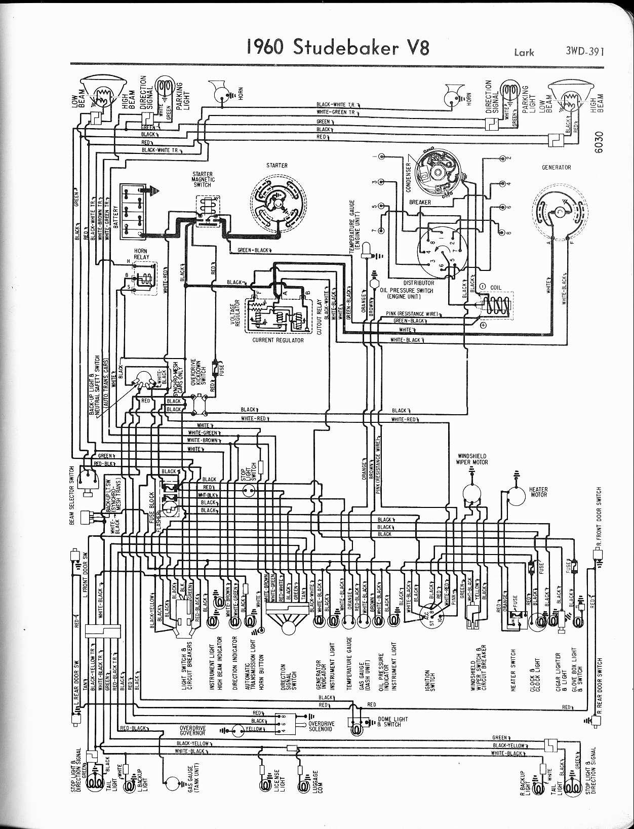 1940 studebaker wiring diagram schematic 1940 ford wiring diagram manual