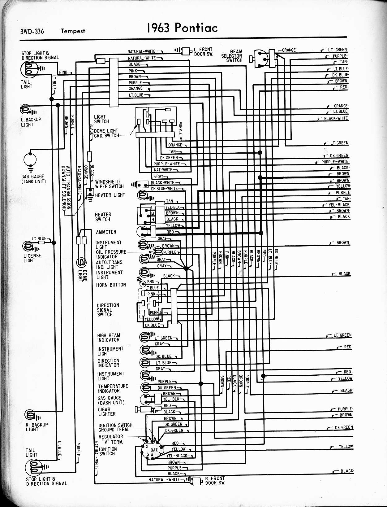 Wiring Diagram For 1960 Ford F100 Also Old Antique Cars Moreover 1960